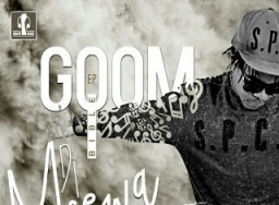 DJ Msewa - Lezontaba Ft. Cndy & Kwenzy